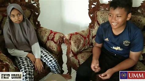 """Soal ini berisi tentang materi b. Video pembelajaran Bahasa Indonesia """"Buku Fiksi dan Non fiksi"""" kls 8 SMP/MTS - YouTube"""