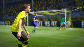 xbox cards a acknowledgment to anatomy in the alliance fifa 17 cheats