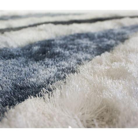 tapis shaggy poil tapis shaggy poil bleu 120x170 cm tap06028 d 233 coshop26