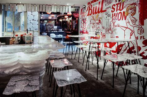 bar restaurant  tokyo