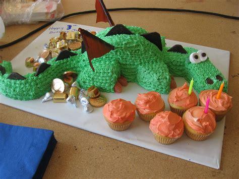 dragon cake recipe  family fun magazine cakes