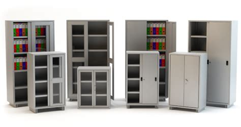 Office File Cupboard by Filling Cupboard Office Cupboard Manufacturer Office File