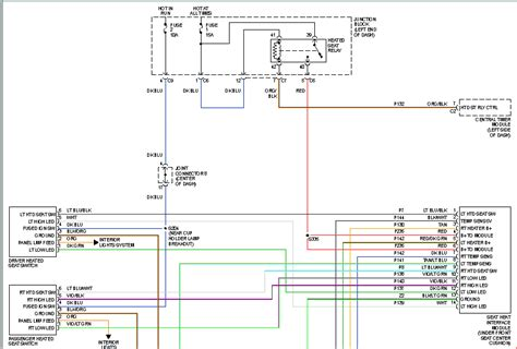 Scintillating Wiring Diagram For A 1966 Dodge D00 Photos