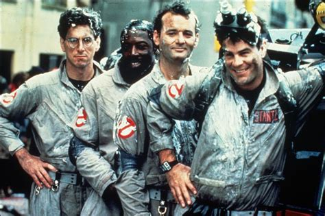 nostalgia fact check   ghostbusters hold
