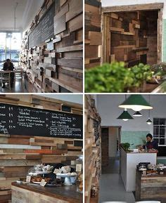 cafe ideas images cafe design cafe interior