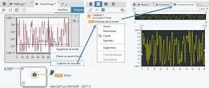 Office Machines List Resume Luc Desruelle Certifié Labview Architect Teststand