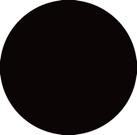 color circles black color circles 187 rehasense europe