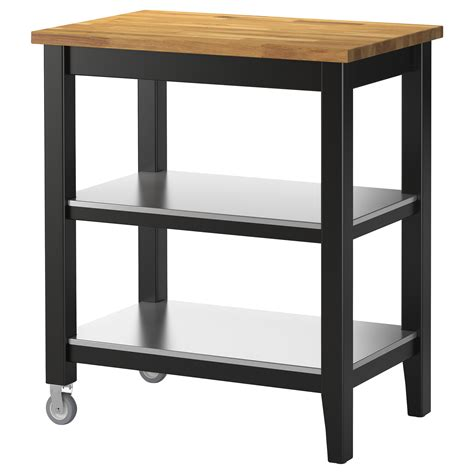 kitchen carts islands utility tables set your microwave properly with compact microwave carts
