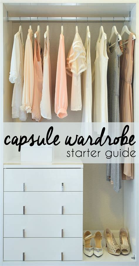Where Can I Buy A Wardrobe by 1000 Ideas About Minimalist Wardrobe On