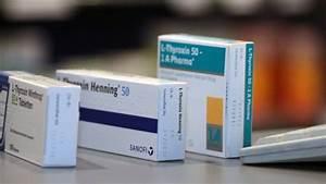 L Thyroxin Dosis Berechnen : schilddr senunterfunktion und abnehmen 3 tipps ~ Themetempest.com Abrechnung