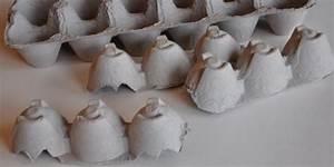 Deko Zum Selber Machen : coole halloween ideen fuer halloween deko selber machen freshouse ~ Watch28wear.com Haus und Dekorationen