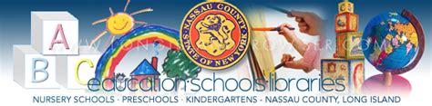 long island preschools suffolk county nursery schools preschools kindergartens 502