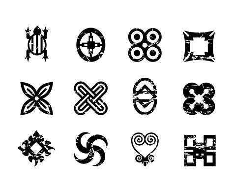 Buy Ancient Symbols For Eternal Love African Symbols For Love