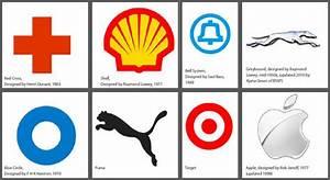 13 Popular Logos Icons Images - Social Media Icon Logo.png ...
