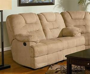 mocha brown microfiber reclining sectional sofa refil sofa With mocha brown microfiber reclining sectional sofa