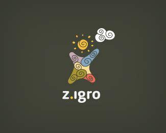 Logopond - Logo, Brand & Identity Inspiration (z.igro)