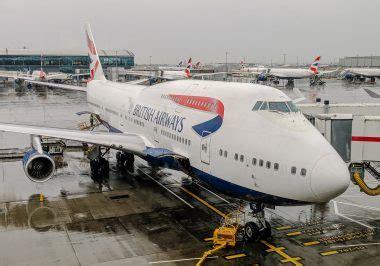 ICO fines British Airways £20m for data breach | GDPR Register