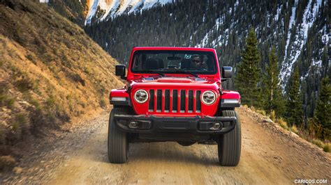 Rubicon Wallpaper Image Group (47
