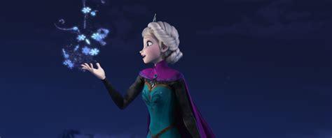 The 9 Best Frozen 'let It Go' Covers