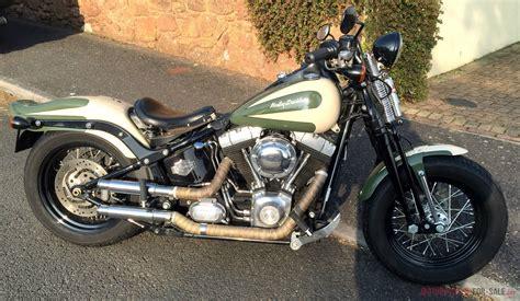 Harley Davidson by Harley Davidson Crossbones