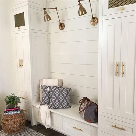What Is Shiplap by 10 Ways To Use The Shiplap Lookbecki Owens