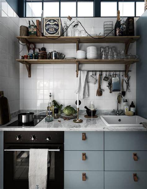 petites cuisines photos cuisine découvrez toutes nos inspirations