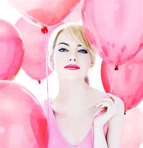334 Best Images About Emma Stone!! On Pinterest