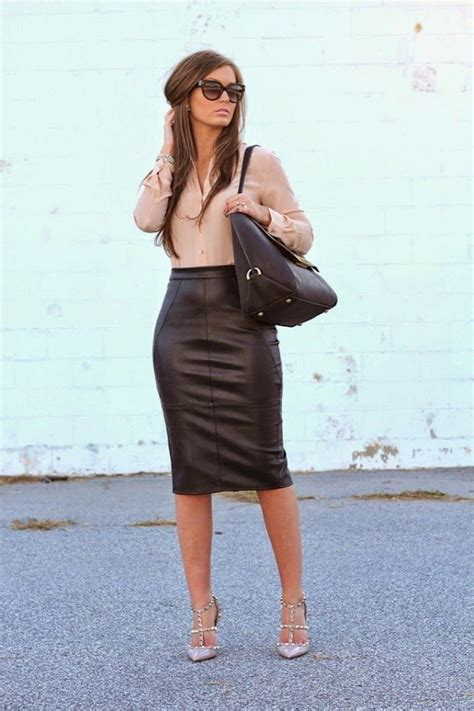 254 best Interviews images on Pinterest | Workwear Business outfits and My style