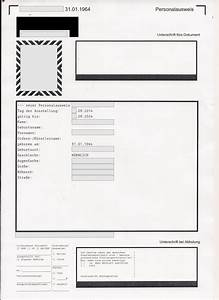Personalausweis Kind Beantragen Einverständniserklärung : antrag personalausweis youtube ~ Themetempest.com Abrechnung