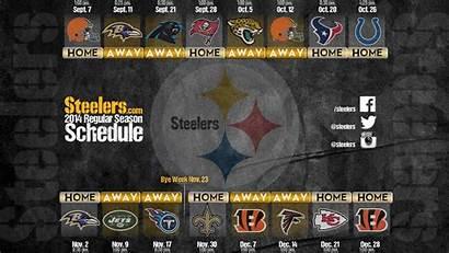 Steelers Screensavers Pittsburgh Desktop Wallpapers Cave