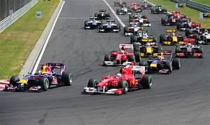 Formule 1 En France : le grand retour de la formule 1 en france info service client ~ Maxctalentgroup.com Avis de Voitures