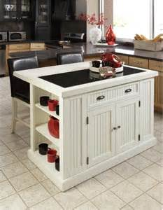 kitchen islands houzz home styles nantucket kitchen island with two stools distressed white traditional kitchen