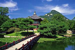 Jeju Island South Korea Pictures and videos and news ...