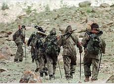 The Kargil War 1999 – Truth Revealed – Zuhayer's Blog
