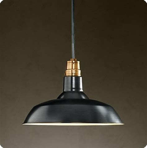 the sink hanging pendant light