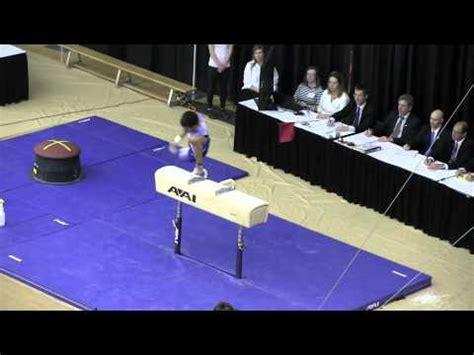 canada ucic finals gymnastics coachingcom