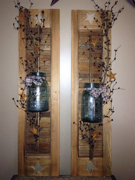 country home decor ideas 386 best vintage rustic country home decorating ideas