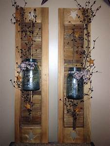 386, Best, Vintage, Rustic, Country, Home, Decorating, Ideas