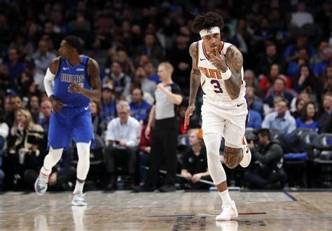 Dallas Mavericks: How the Chris Paul trade impacts the ...
