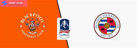 Millwall vs Sheffield United preview: FA Cup prediction ...