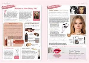 makeup artist workshops professional makeup artist gail spooner milton keynes