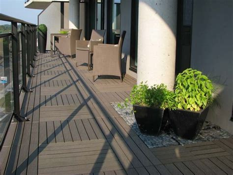 1000 ideas about wood deck tiles on decks
