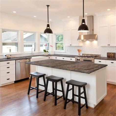 277 best images about Giani? Granite Countertop Paint on