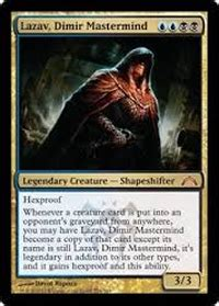 mtg rogue assassin deck rogue brotherhood commander edh mtg deck