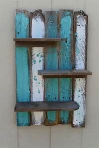 Beach Decorations Ideas Ocean B On Rope Decor Ideas Cheap