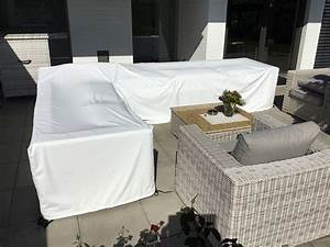 Gartentisch Abdeckung Nach Maß : blog gartenm bel abdeckung ~ Bigdaddyawards.com Haus und Dekorationen