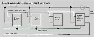 Ge Z Wave 3 Way Switch Wiring Diagram Unique Ge Z Wave 3