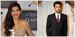 Sonam Kapoor to share screen space with Ranbir Kapoor ...
