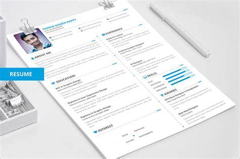 polaris office resume templates costumepartyrun