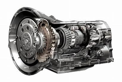 Transmission Automatic Ford Motor Speed Company Uspto